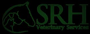 SRH Veterinary Services